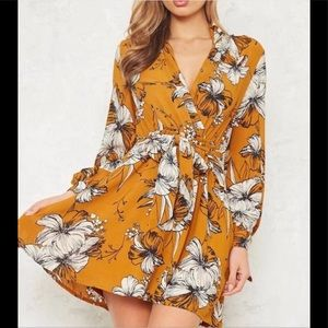 Dresses - Cami Dress